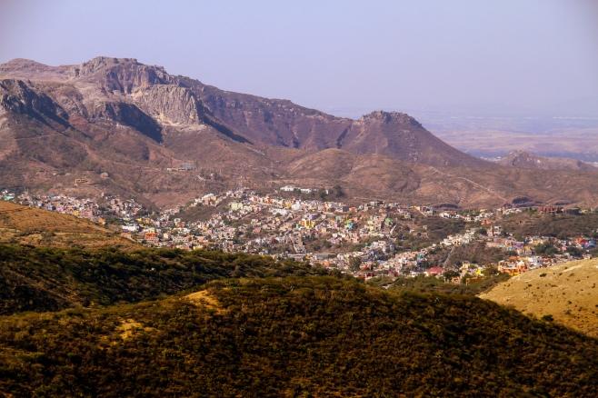 Guanajuato Run-547