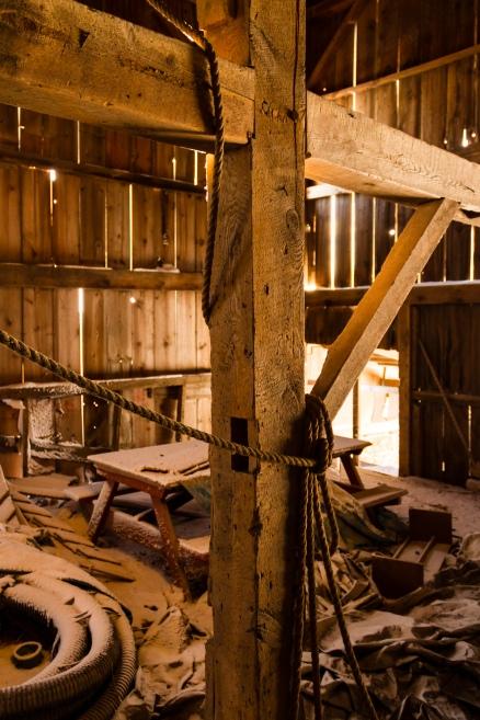 The Barn-021