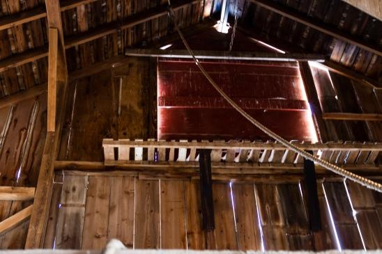 The Barn-022
