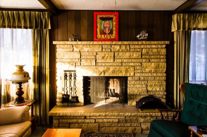 Fireplace-003
