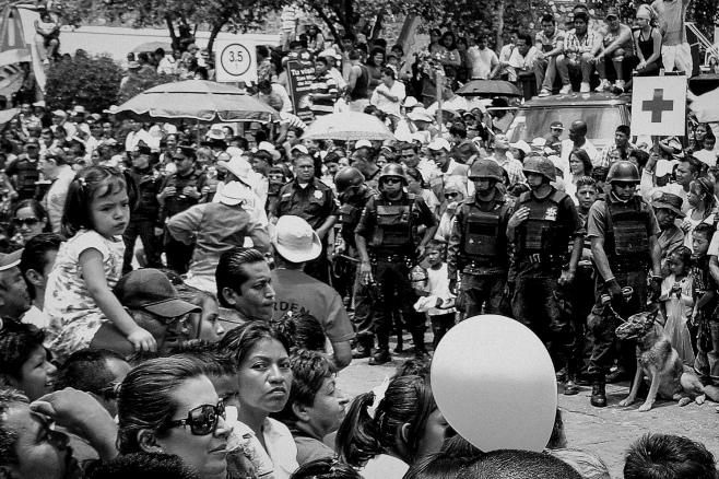 Dia de los locos-064