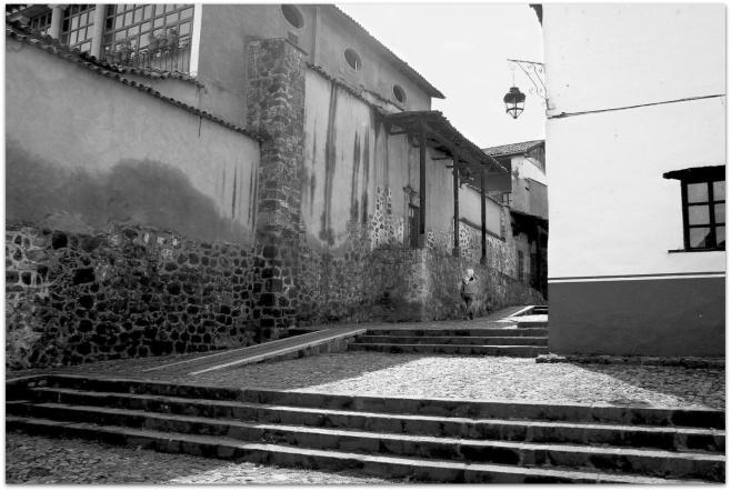 Hospital de Santa Marta