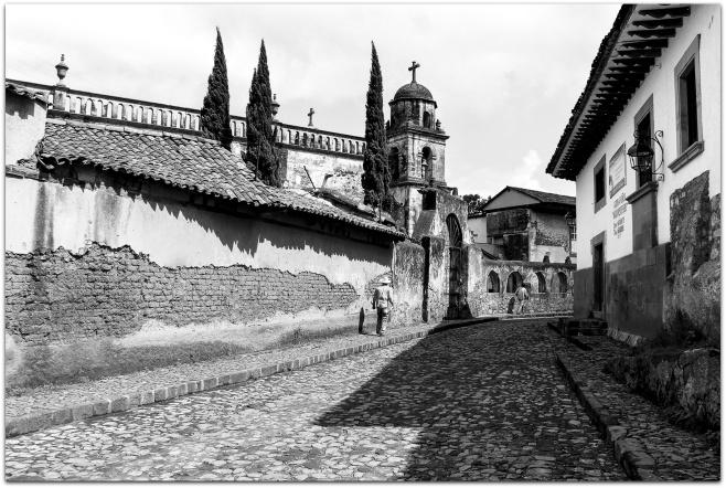 Michoacán II